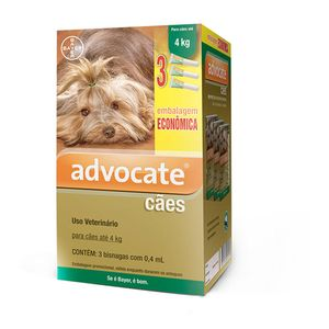 Combo-Advocate-04ml-Caes-ate-4kg
