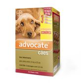 Combo-Advocate-25ml-Caes-10-a-25kg
