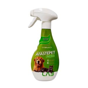 Educador-Afaste-Pet-Forte-Spray-3603538
