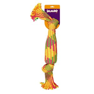 Brinquedo-Corda-Colorfull-Garrafa-Jambo
