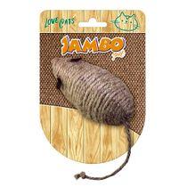 Mouse-Cat-Natural-Jambo-
