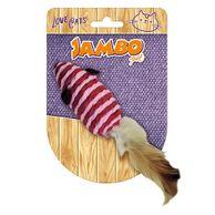 Palha-Rato-Pena-Jambo