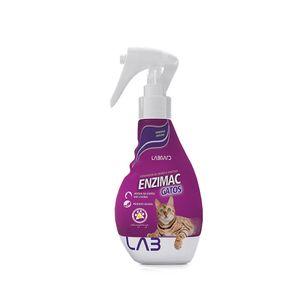 Eliminador-de-Odores-e-Manchas-Labgard-150ml