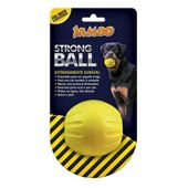 Bola-Strong-Ball-Amarela-Jambo