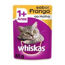 Sache-Whiskas-Frango