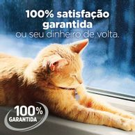 Racao-para-Gatos-Castrados-Hill-s-Salmao