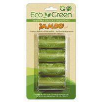 Eco_Green_Solapa_CataCaca_4_Refil_JB30067G_-1-