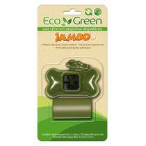 Eco_Green_KIT_Solapa_CataCaca_-2-