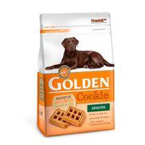 821829-Petisco-Golden-Cookie-Caes-Adultos---400g