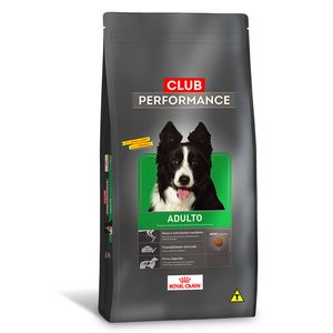 Racao-Royal-Canin-Caes-Adulto-Club-Performance
