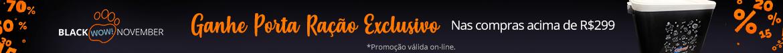 banner faixa desktop