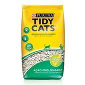 Areia-Higienica-Tidy-Cat-Purina