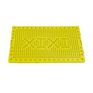 Sanitario-Canino-Xixi-Spot-Amarelo-Alvorada