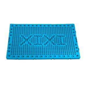 Sanitario-Canino-Xixi-Spot-Azul-Alvorada--786713-