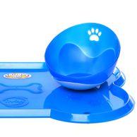 Kit-Jogo-Americano-Osso-Truqys-Pets-Azul