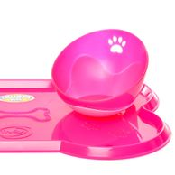 Kit-Jogo-Americano-Osso-Truqys-Pets-Rosa