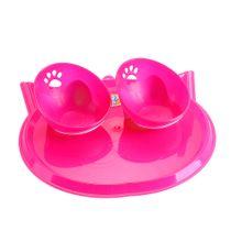Kit-Jogo-Americano-Gato-Truqys-Pets-Rosa