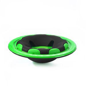 Brinquedo-Labamba-Truqys-Pets-Verde-1