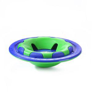 Brinquedo-Labamba-Truqys-Pets-Azul