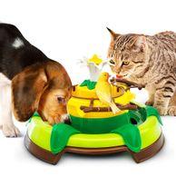 Acqua-Zoo-Truqys-Pets