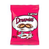 708224-Petisco-Dreamies-Carne-40g