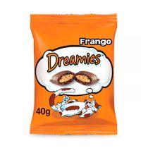 708232-Petisco-Dreamies-Frango-40g