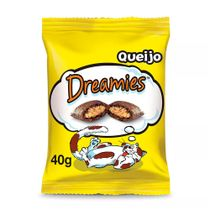 708240-Petisco-Dreamies-Queijo-40g