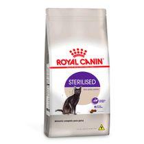 Racao-Royal-Canin-Gatos-Sterilised