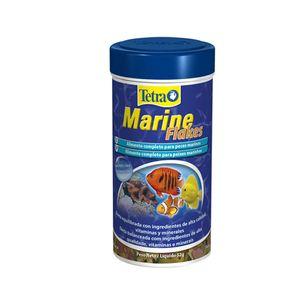 Racao-Marine-Flakes-Tetra