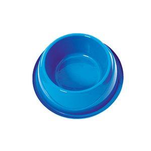 Comedouro-Anti-Formiga-para-Caes-Azul-Alvorada