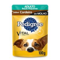 PEDIGREE-VP-SACHE-ADULTOS-RP-CORDEIRO-100G