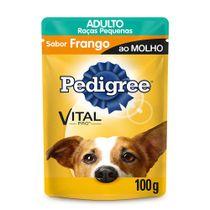 PEDIGREE-VP-SACHE-ADULTOS-RP-FRANGO-100G