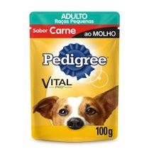 PEDIGREE-VP-SACHE-ADULTOS-RP-CARNE-100G