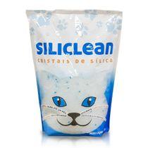 Siliclean-Ok
