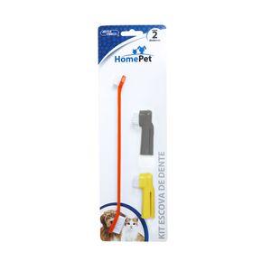 Kit-Escova-Dental-e-Dedeira-Vermelha-HomePet