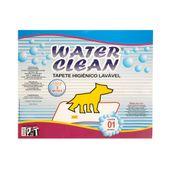 CAPA-Tapete-Higienico-Water-Clean-Azul