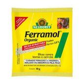 Lesmicida-Ferramol-Organic-Neudorff