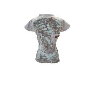 Camiseta-Cinza-Fabrica-Pet-costa