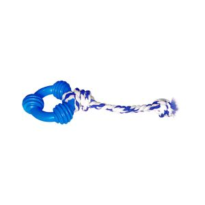 Anel-Macico-Borracha-Especial-com-Corda-Furacao-Pet-Azul