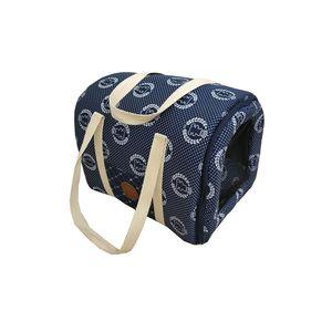 Bolsa-de-Transporte-Coroa-Azul-Fabrica-Pet