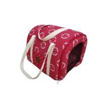 Bolsa-de-Transporte-Coroa-Vermelha-Fabrica-Pet