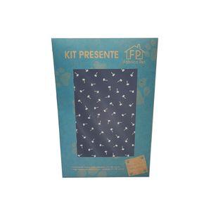 Kit-Presente-Navy-Azul-Fabrica-Pet