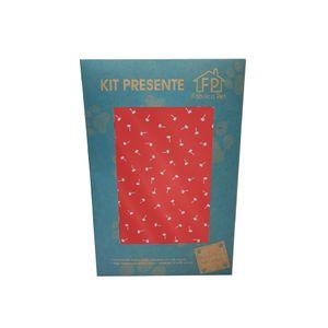 Kit-Presente-Navy-Vermelho-Fabrica-Pet