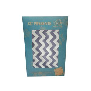 Kit-Presente-Franca-Azul-Fabrica-Pet