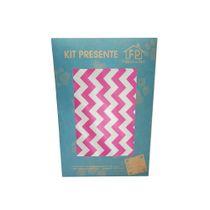 Kit-Presente-Franca-Rosa-Fabrica-Pet