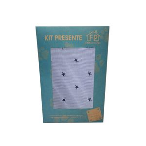 Kit-Presente-Estrela-Fabrica-Pet
