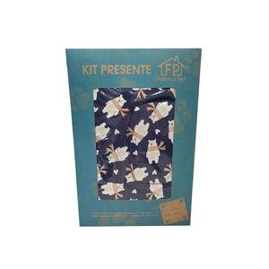 Kit-Presente-Baby-Bear-Fabrica-Pet