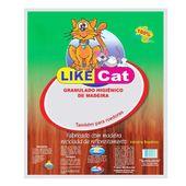 Granulado-Higienico-de-Madeira-Like-Cat