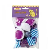 Brinquedo-para-Gatos-com-CatNip-Jambo--681628--1