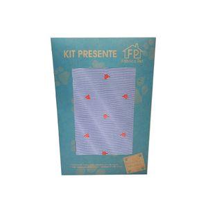 Kit-Presente-Coracao-Fabrica-Pet
